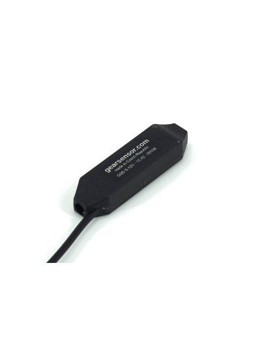 BAFANG BBS01-02-HD sebességváltó szenzor